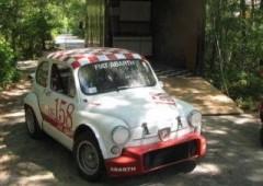 vecchia Fiat 500 corsa.jpg