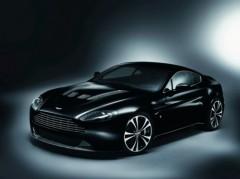 Aston Martin Carbon Black.jpg