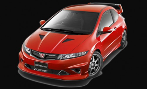 Honda Civic Type R 'MUGEN'.jpg