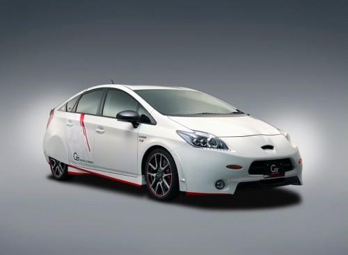 Toyota Prius G Sports Concept.jpg