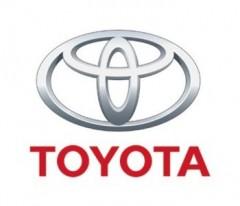 toyota_logo_2005.jpg
