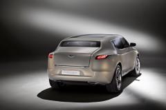 Aston-Martin-Lagonda-Concept-3.jpg