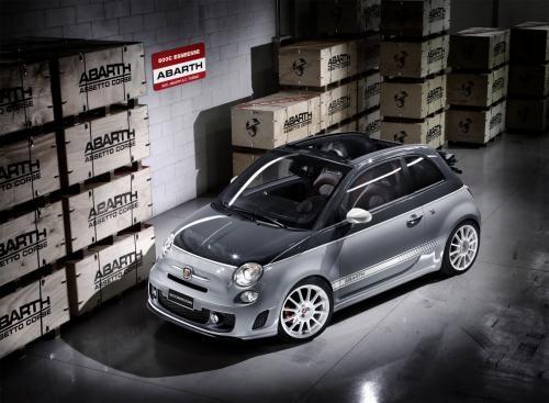 Fiat 500C Abarth esseesse.jpg