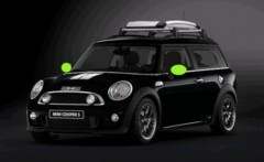 MINI-Rally-Edition-0.jpg