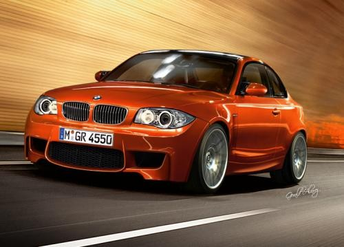 bmw serie 1 m coupe.jpg