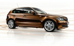 BMW 1 Series Lifestyle Edition.jpg