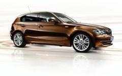 BMW 1 Series Lifestyle Edition.jpg