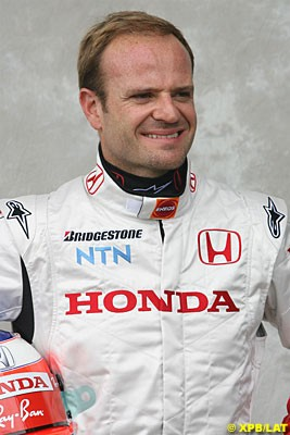 pd2007barrichello5b015dqg2.jpg