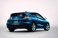 Honda CR-Z.jpg