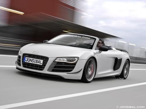 Audi R8 GT Spyder.jpg