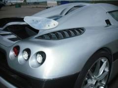 Koenigsegg Trevita c.jpg