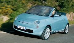 FIAT_500_Cabrio.jpg
