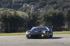 Ford GT1.jpg