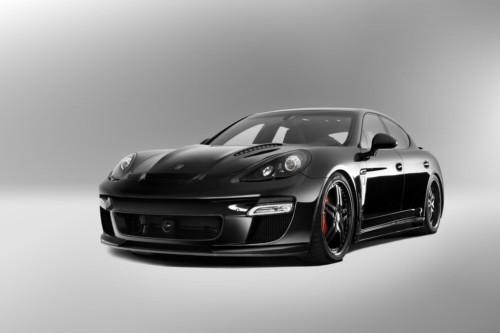 Porsche Panamera Stingray b.jpg
