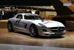 Mercedes SLS AMG F1 Safety Ca.jpg