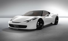 Ferrari 458 Italia by Oakley Design.jpg