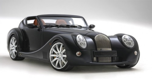 morgan aero supersports.jpg