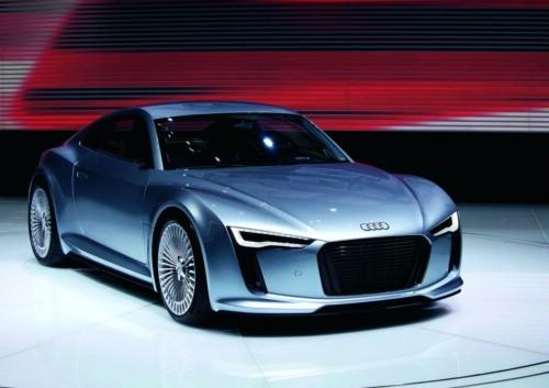 Audi R4 e-Tron roadster.jpg