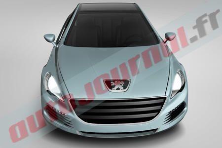 Nuova Peugeot 408.jpg