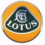 LogoLotus_01.jpg