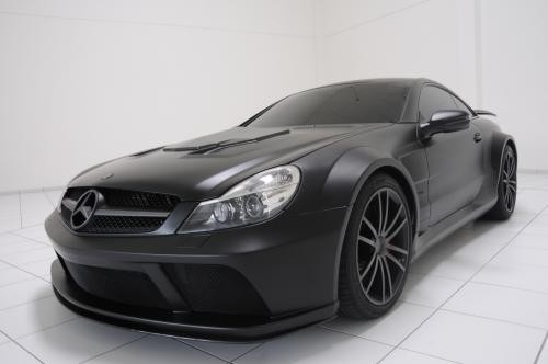 Mercedes SL 65 AMG Black Series 1.jpg