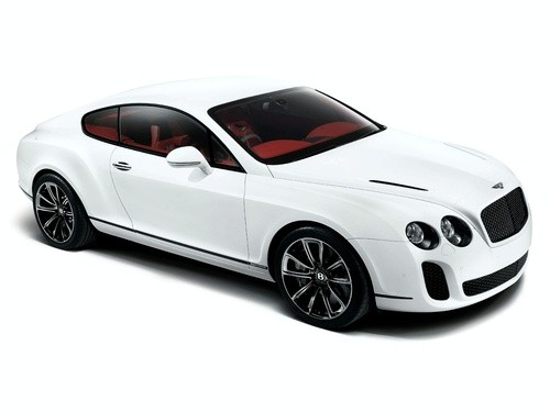 bentley-continental-supersports_3.jpg