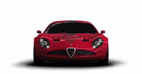 Alfa Romeo TZ3 Corsa by Zagato.jpg